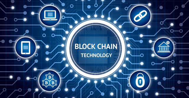 Blockchain: A Single, Immutable, Serialized Source of Truth