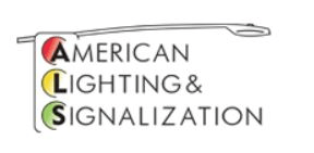 american lighting and signalization t