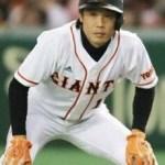 少年野球の走塁のセオリーとは?上達する練習方法や走るコツ!