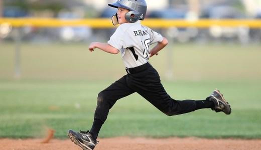 少年野球の親の負担は大変なのか?人間関係に不安な方へ