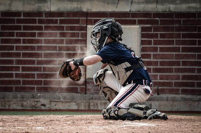 57e4d240435bae14f6da8c7dda793278143fdef85254764b772e7cdc9749 640 - Important Advice You Should Know About Baseball