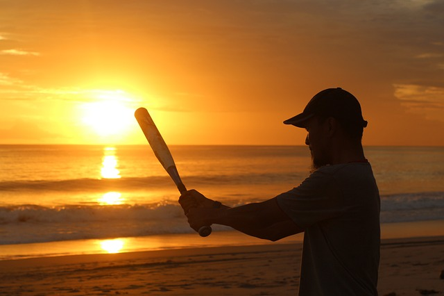 51e6d7434d56b108f5d08460962d317f153fc3e456567241772e7bdc9f 640 1 - Everything You Have Always Wanted To Know About Baseball