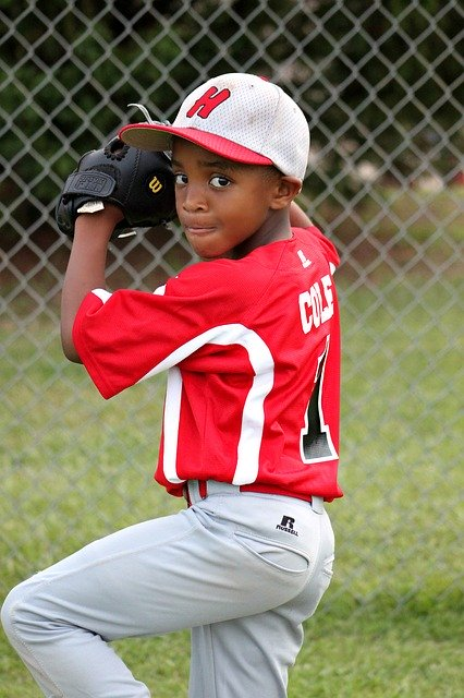 52e3d7454252b108f5d08460962d317f153fc3e45656754c76287dd192 640 - Learn About Baseball With These Handy Tips