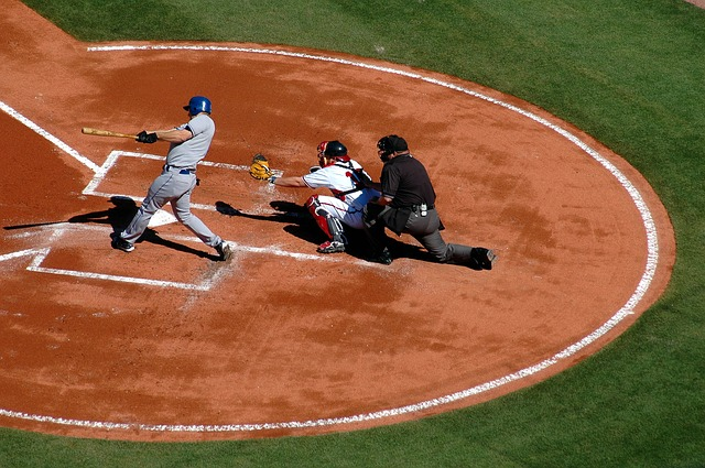 54e0dd454c52a814f6da8c7dda793278143fdef85254764b73297fd29f4a 640 - Helpful Tips About Baseball That Simple To Follow