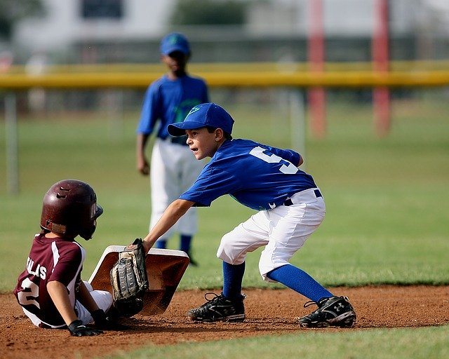 57e0dc424853ac14f6da8c7dda793278143fdef85254764d722e72d79e49 640 1 - All You Need To Know About Baseball