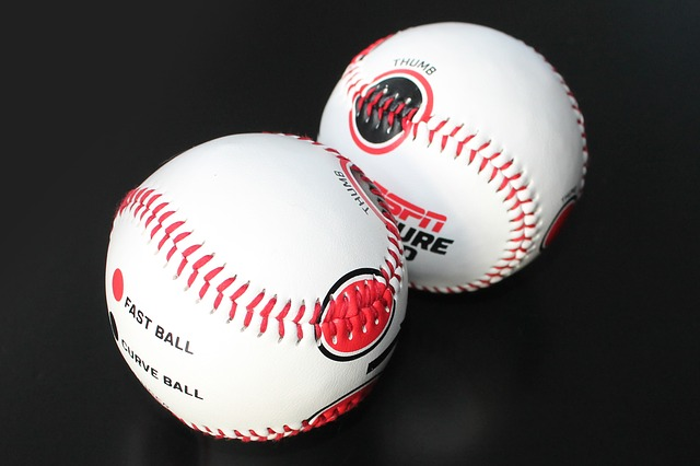 55e1dc4a4255a814f6da8c7dda793278143fdef85254764f702e7fd5974e 640 - Excellent Advice About Baseball That You Will Want To Read