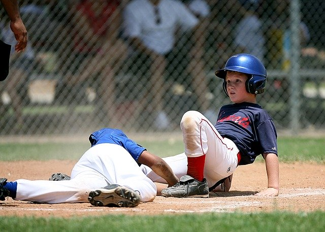 57e4d647425aaf14f6da8c7dda793278143fdef85254764c772b72d7914e 640 2 - Baseball And Having Fun While Learning The Game