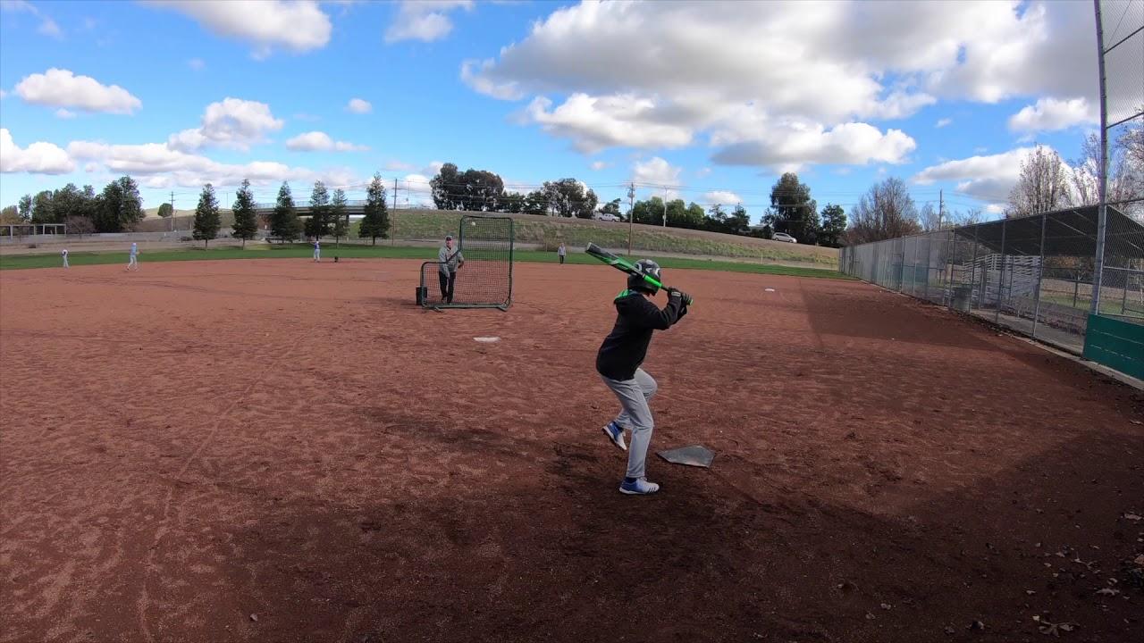 Altamont Crew 12U Baseball - Altamont Crew 12U Baseball
