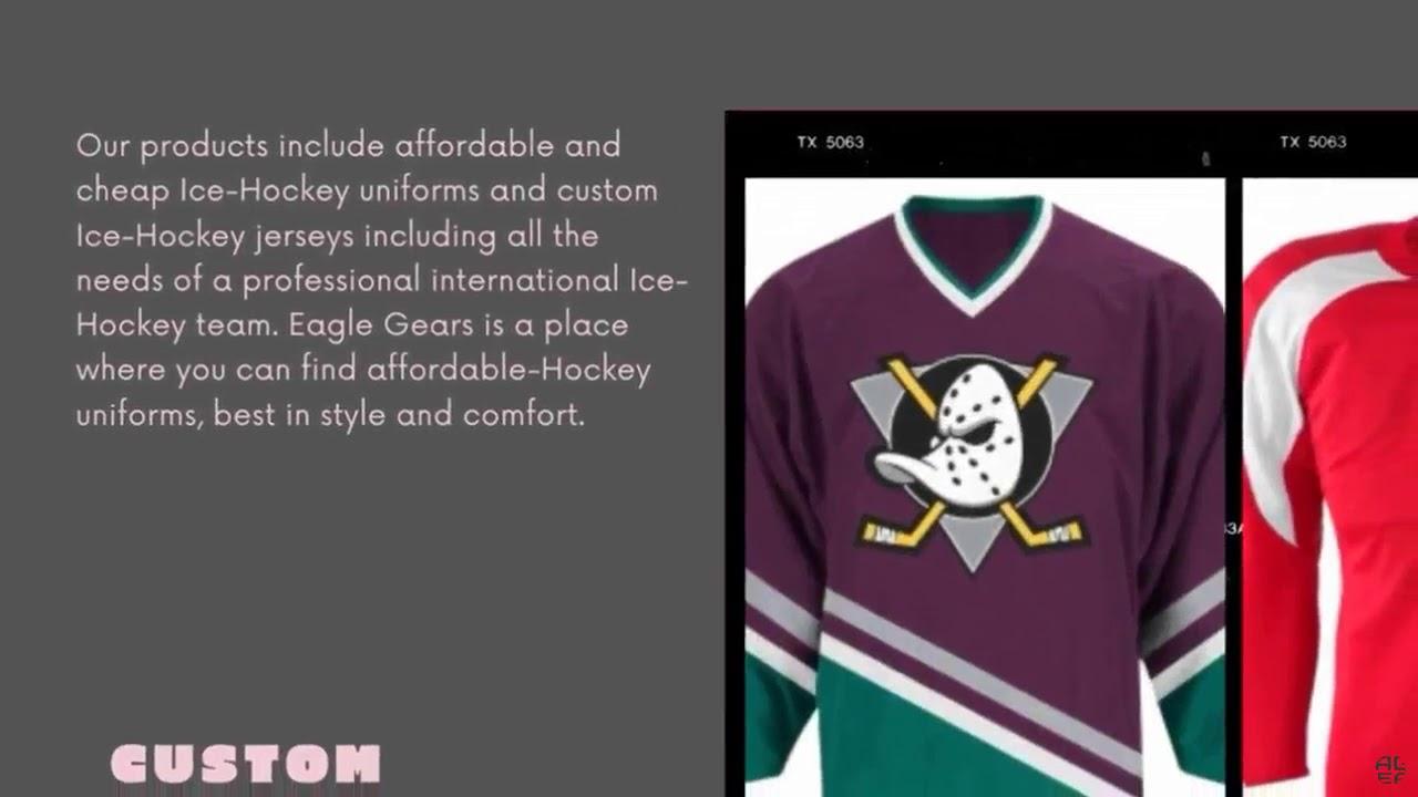 Shop Custom Sublimated Baseball Uniforms Eagle Gearz - Shop Custom Sublimated Baseball Uniforms - Eagle Gearz