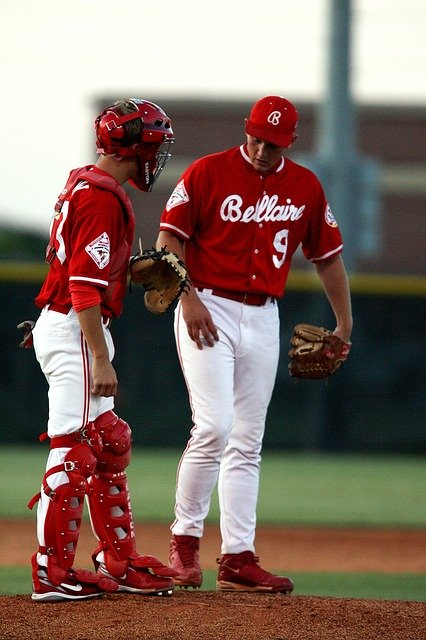 helping you better understand baseball with these simple to follow tips - Helping You Better Understand Baseball With These Simple To Follow Tips