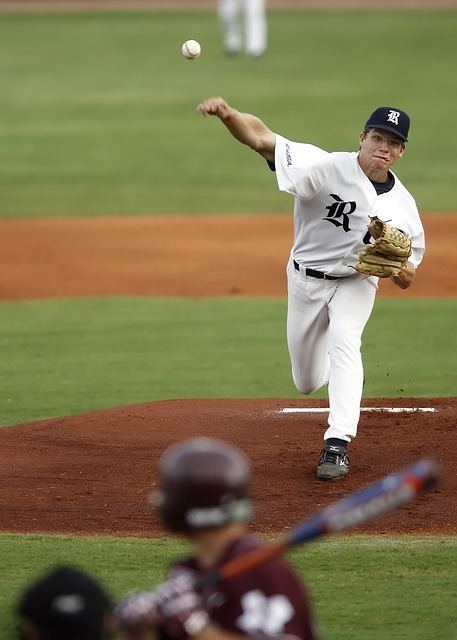 learn what you have to know about baseball - Learn What You Have To Know About Baseball