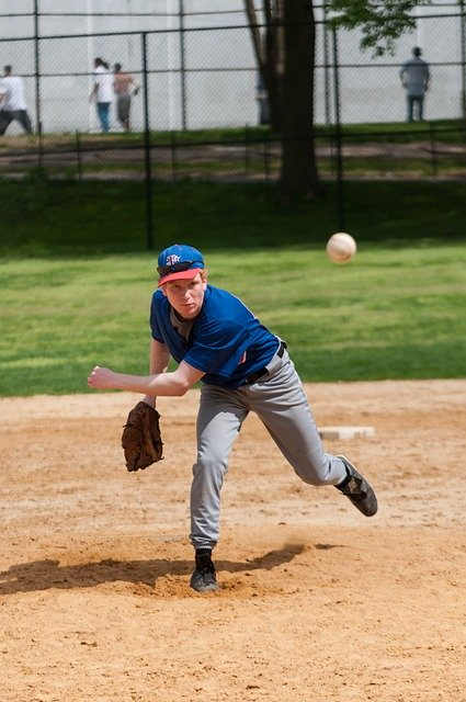 follow this great article about baseball to help you - Follow This Great Article About Baseball To Help You