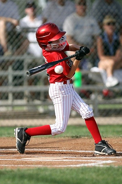 in need of baseball advice read on 1 - In Need Of Baseball Advice? Read On