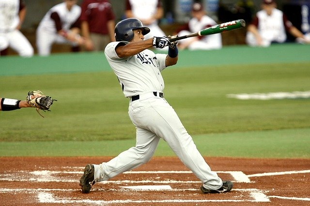 in need of baseball advice read on - In Need Of Baseball Advice? Read On