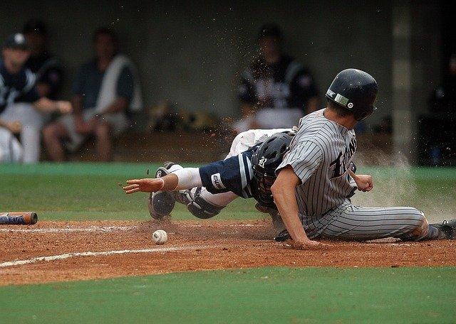 seeking knowledge about baseball you need to read this article 2 - Seeking Knowledge About Baseball? You Need To Read This Article!