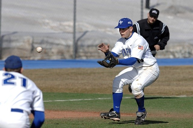 solid tips on baseball that anyone can easily understand - Solid Tips On Baseball That Anyone Can Easily Understand