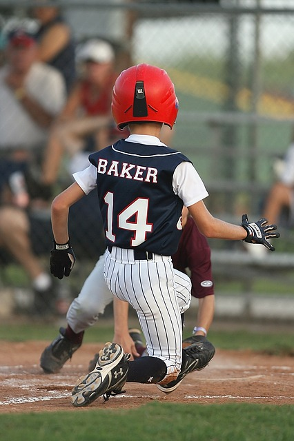 a few baseball tips to help you master the game 1 - A Few Baseball Tips To Help You Master The Game