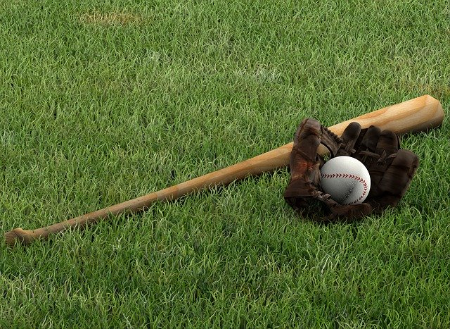 baseball and what you should do to get into it - Baseball And What You Should Do To Get Into It