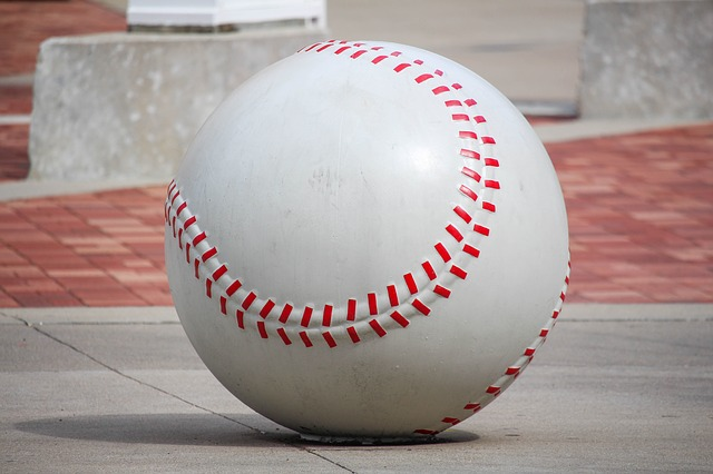 learn more about baseball quickly and easily 1 - Learn More About Baseball Quickly And Easily!