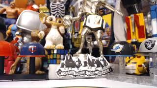 2020 DONRUSS BASEBALL 4 BOX BREAK 31 SUNDAY 41220 - 2020 DONRUSS BASEBALL 4 BOX BREAK #31 SUNDAY 4/12/20