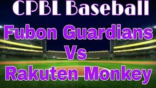 Live Baseball Match CBPT BASEBALL RM v FBG Hindi Commentary 1 1 - 🔴Live Baseball Match || CBPT BASEBALL || RM v FBG || Hindi Commentary 🔴