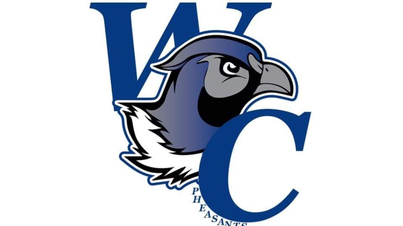Mt. Vernon Mustangs vs WinnerColome Pheasants Baseball - Mt. Vernon Mustangs vs Winner/Colome Pheasants Baseball