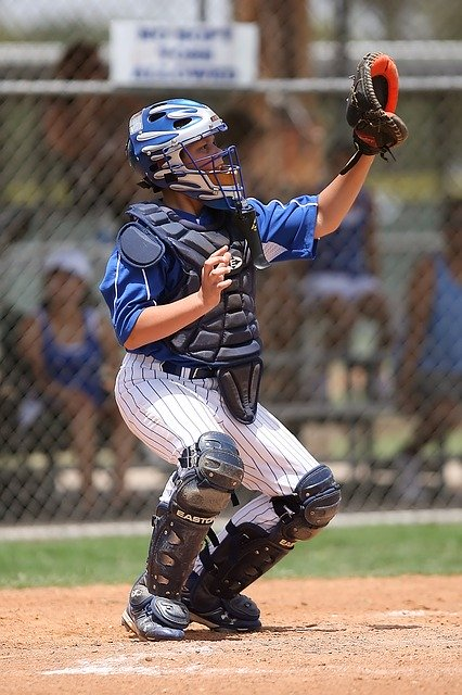 become a baseball expert by reading these tips 1 - Become A Baseball Expert By Reading These Tips