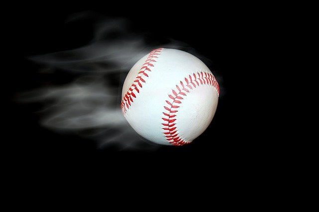 become a baseball expert by reading these tips - Become A Baseball Expert By Reading These Tips