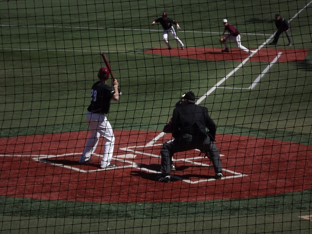 great tips about baseball that anyone can use - Great Tips About Baseball That Anyone Can Use