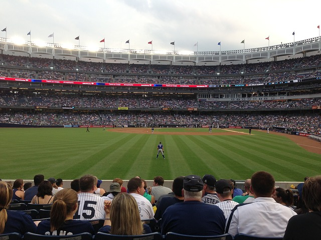helpful tips about baseball that simple to follow - Helpful Tips About Baseball That Simple To Follow