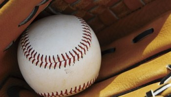are you seeking information about baseball then check out these great tips - A Few Handy Baseball Tips To Help You