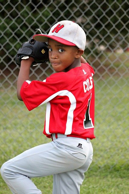 here are some tips about the sport of baseball - Here Are Some Tips About The Sport Of Baseball