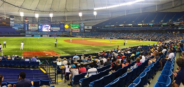 top tips about baseball that anyone can follow - Top Tips About Baseball That Anyone Can Follow