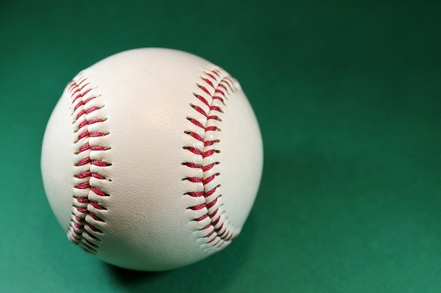 learn about baseball with these handy tips - Learn About Baseball With These Handy Tips