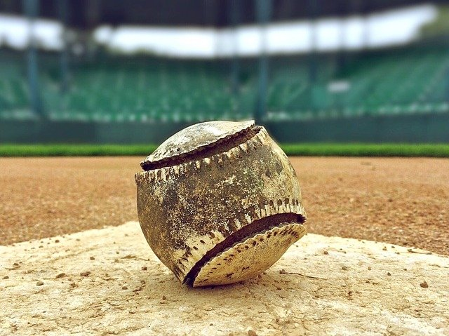want to learn how to play some baseball - Want To Learn How To Play Some Baseball?