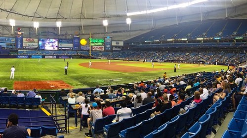 round the bases with these expert baseball tips - Round The Bases With These Expert Baseball Tips!