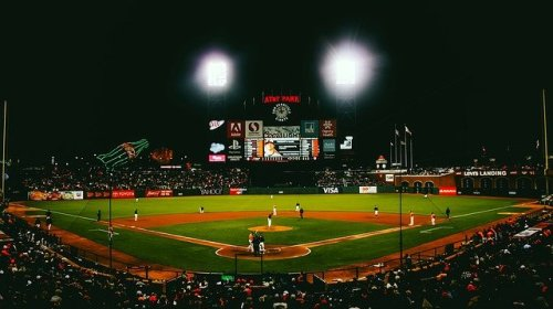 expert advice about baseball that can really help you - Expert Advice About Baseball That Can Really Help You!