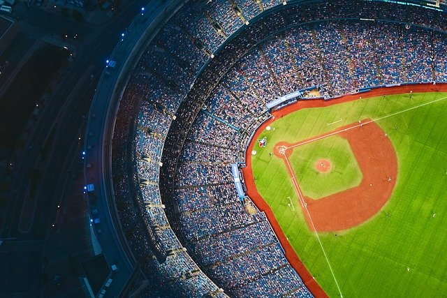 simple tips about baseball that are easy to follow 1 - Simple Tips About Baseball That Are Easy To Follow