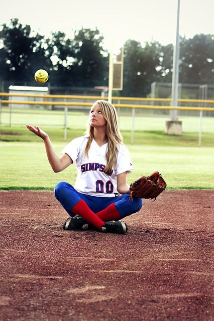 simple tips about baseball that are easy to follow - Simple Tips About Baseball That Are Easy To Follow
