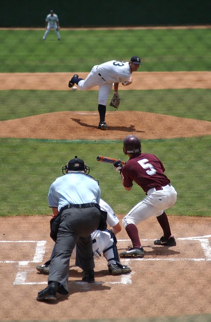 wanting to know about baseball check this out - Wanting To Know About Baseball? Check This Out!
