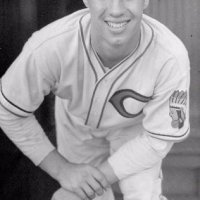 Please Sign the Petition for Bob Feller