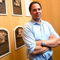 Mike Piazza, Ken Griffey Jr. Prove Their Differences & Similarities During Hall of Fame Weekend