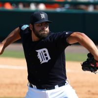 Detroit Tigers To Call-Up Top Prospect Michael Fulmer