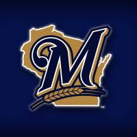 Milwaukee Brewers Week in Review: July 18 -24