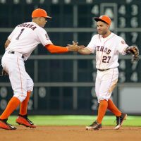 Daily Fantasy MLB DFS Picks For Draft Kings 5/8/16