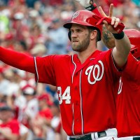 Daily Fantasy MLB DFS Picks For DraftKings 5/13/16