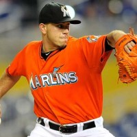 Daily Fantasy MLB DFS Picks For Fanduel, DraftKings, and Fanpicks 7/8/16