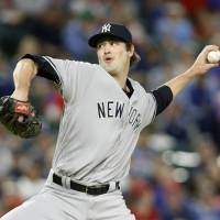 MLB Trade Rumors: Andrew Miller To The Texas Rangers