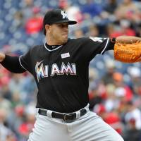 Daily Fantasy MLB DFS Picks For Fanduel, DraftKings, and Fanpicks 7/28/16