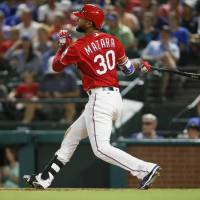 Daily Fantasy MLB DFS Picks For DraftKings 5/28/16